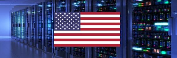 abcd.host/wp-content/uploads/2018/08/Serveryi-v-SSHA.jpg