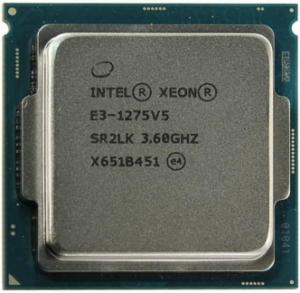 E3-1275V5-300x293
