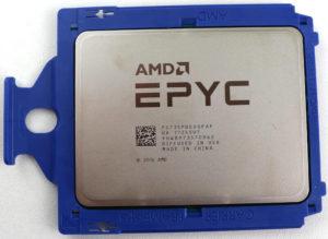 AMD Epyc 7351P