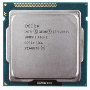 E3-1245v2