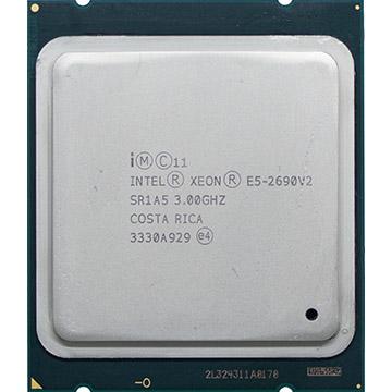 E5-2690v2