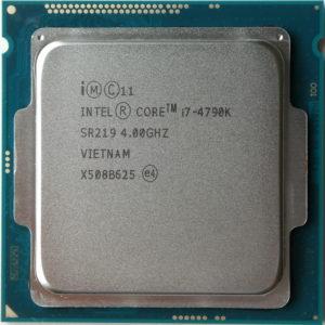 i7-4790K