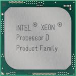 Xeon D